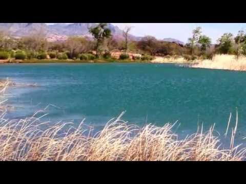 Spring Mountain Ranch, Nevada. Tatiana Mckeen's channel.  Traveling in Spain