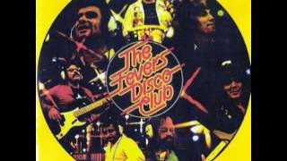 The Fevers 1979 completo