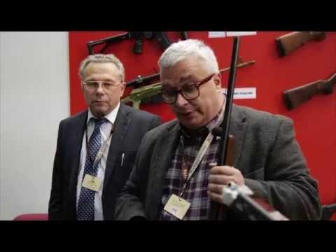 Нарезное охотничье оружие Ижевские ружья Продажа