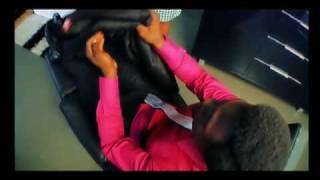 gbenga adenuga 9ja better days ahead an msquad video