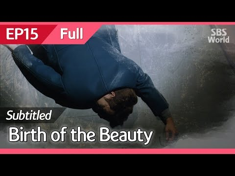 [CC/FULL] Birth Of The Beauty EP15 | 미녀의탄생