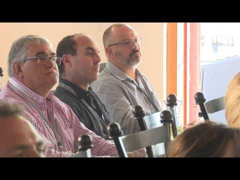 Optimum Seminar 2016 - Tavonga Chivizhe (CIO) - Boutique Investment Partners