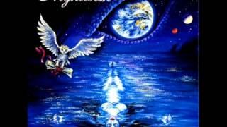 Nightwish - Stargazers