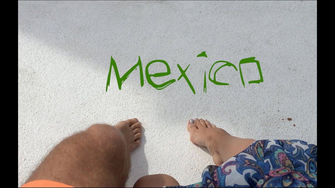 Мексика - отдых в Мексике! MyWay