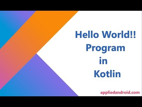 Zxing scan android kotlin demonuts | Tech Lighting