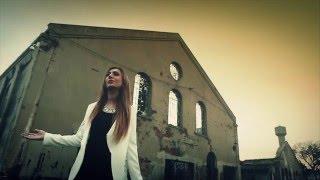 Birgül Yılmaz & Kenan Coşkun (düet) - Gönül Dur Girme Telaşa 2015 Orjinal klip