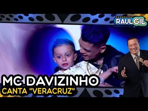 MC DAVIZINHO -
