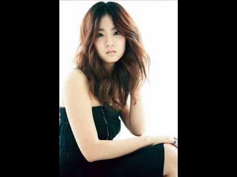 Guilty -  Han Seung Yeon (KARA) [DL links, instrumental included]