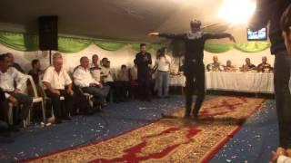 Kalarit Reks Qurupu Azerin Toyu 2013