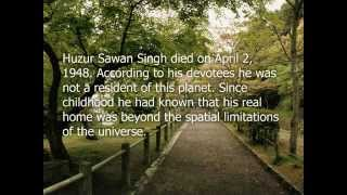 Sant Mat: The Great Master