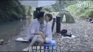 Repeat youtube video Korea Funny Movie 18+
