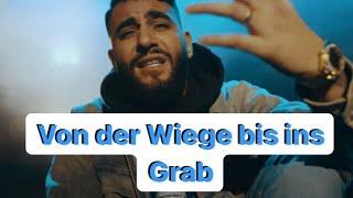 SAMRA - Von der Wiege bis ins Grab (MusikVideo)