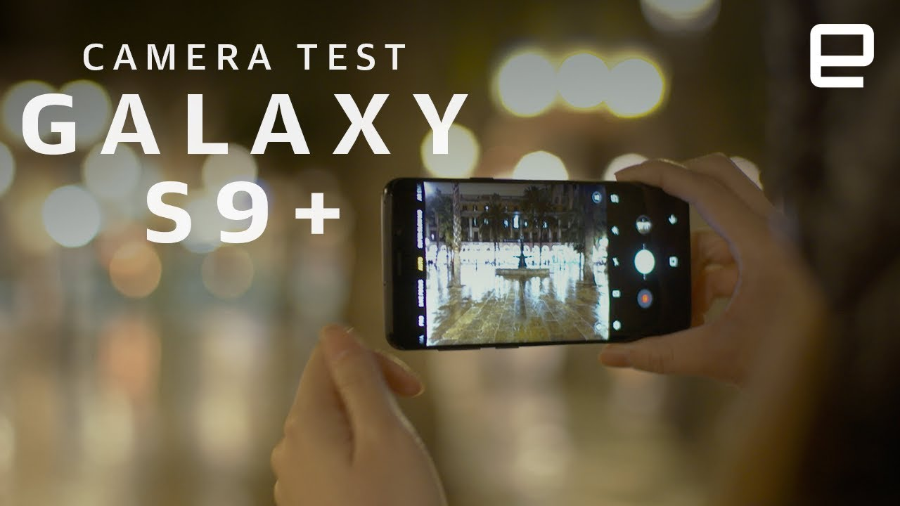 Top Samsung Galaxy S9 Camera Tips and Tricks - The Vienna