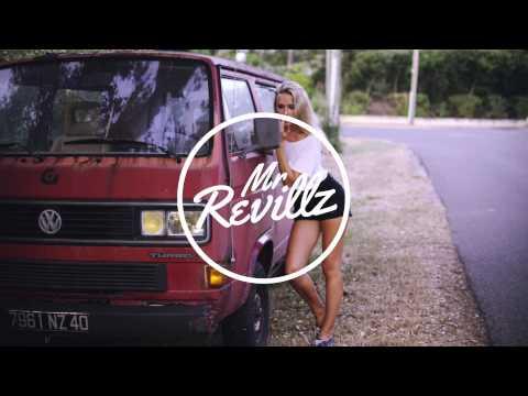 Hozier - Take Me To Church (TEEMID &...