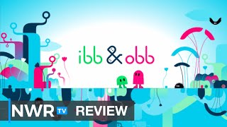 Ibb & Obb on Nintendo Switch Review (Video Game Video Review)