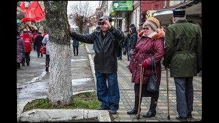 """""""БАЛАЛАЙКА""""... (Лена Василёк и группа """"Белый день"""")"""