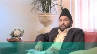 Did Hadhrat Mirza Ghulam Ahmad of Qadian (as) use abusive language against Jesus (as)?
