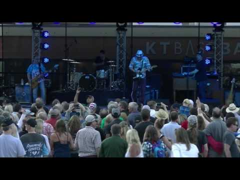 Big Head Todd & The Monsters-Squaw Valley-7-3-17