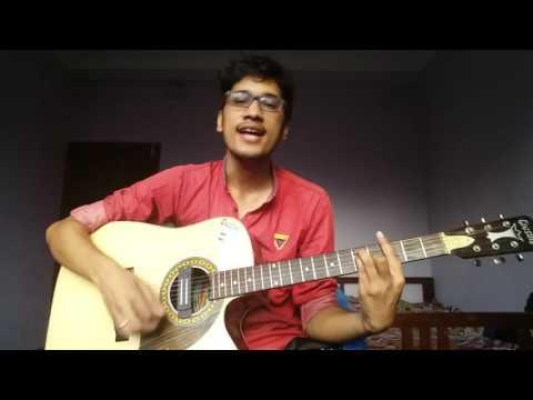 Rumal Guitar Chords Part 1 MP3 Video MP4 & 3GP Download - Mp3gym.com