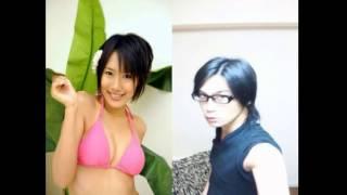 番組一部分です。斉藤裕亮が不機嫌!トークは、シャレぽいが表情がシャ...