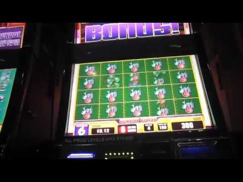 casino rama jackpot slots machine