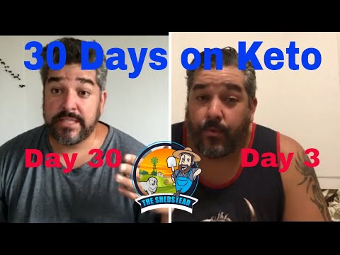 weight-loss-journey:-keto-day-30