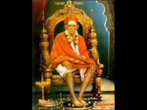 Shri Sadhguru Siddharudha kathamritha Part - 37 { 01/56 }