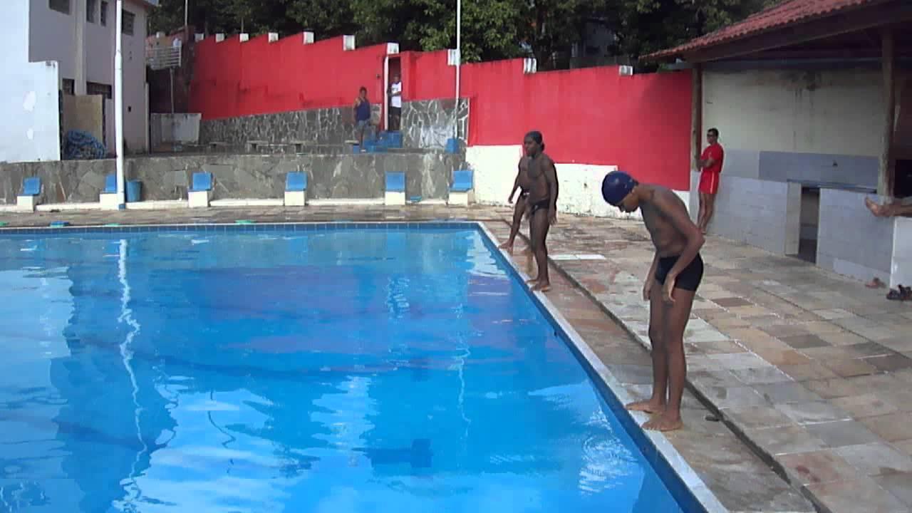 mergulhando em piscinas fundas 2 youtube