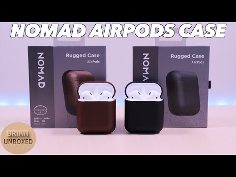 nomad-rugged-airpods-case---protection-with-added-style!