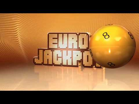 Eurojackpot 22.5 20