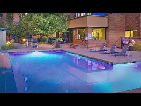 axis at nine mile station apartments in denver co forrent com