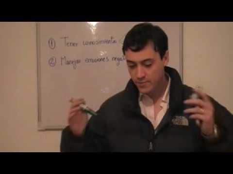 3 fabulosas claves para fluir con tu nivel de inglés