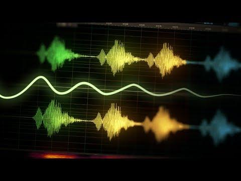 Музыка из ничего