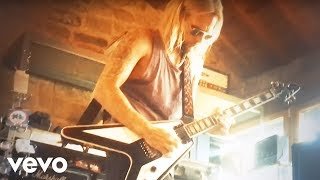 Judas Priest No Surrender Official Audio