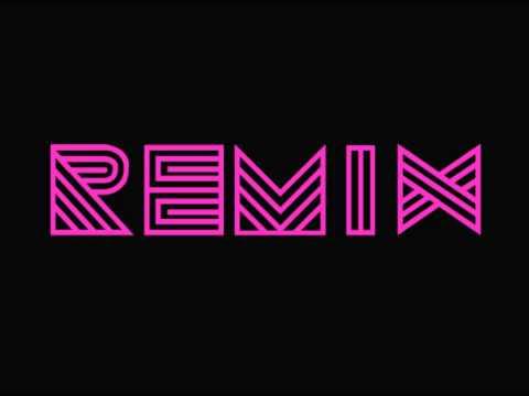 Mohombi - Bumpy Ride Remix (By ZuperNMix )