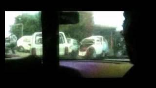 Смотреть клип Lexy & K-Paul - Wide Road