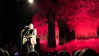 "The Smashing Pumpkins - ""Stumbleine"" Live, 04/08/16 Philly"