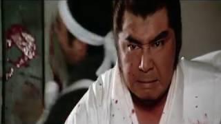 Убийца Сегуна клип.mp4