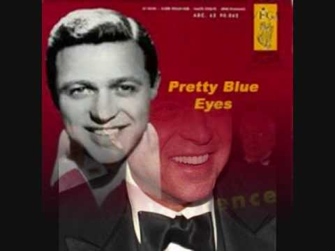 STEVE LAWRENCE -TRIBUTO - While There's Still Time.