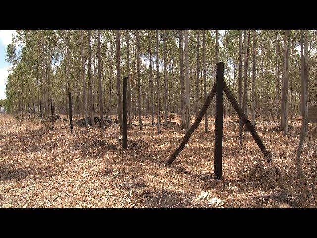 The Property Show 14th April 2019 Episode 308 - Savannah Park & Qwetu Student Residences