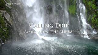 Apple & Stone - CALLING DRIP (The Album)