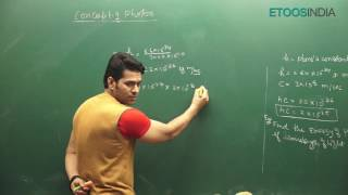 class 11th physics lectures