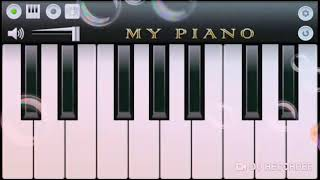 Download lagu Ami sudhu ceyechi tomay Ringtone made by SM Sabbir MP3