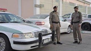 أخبار الآن -  احصائية مُرعبة .. المملكة العربية السعودية الأولى عالمياً في الحوادث المرورية