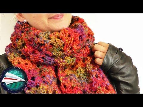 gelang tali kur/Jewelry making, Macrame bracelet tutorial, friendship bracelet ideas from YouTube · Duration:  5 minutes