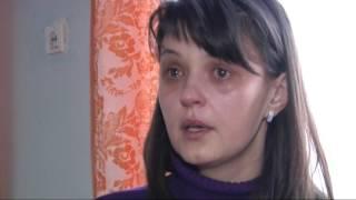 Дівчата-підлітки розтрощили голову дитині та намагалися вичавити їй очі