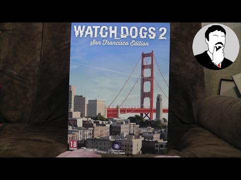Video Game Tat 6: Retailer Exclusive Pre-Order Edition | Ashens