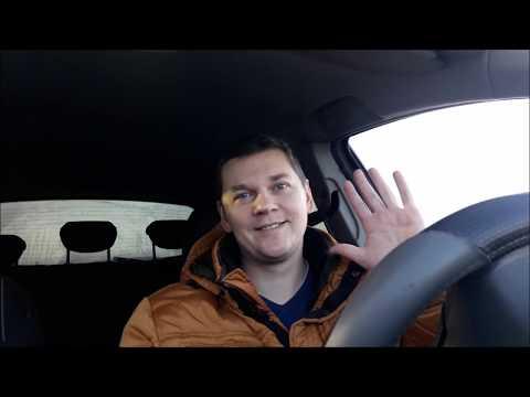Автоподбор-Ульяновск | Подбор авто с пробегом под ключ