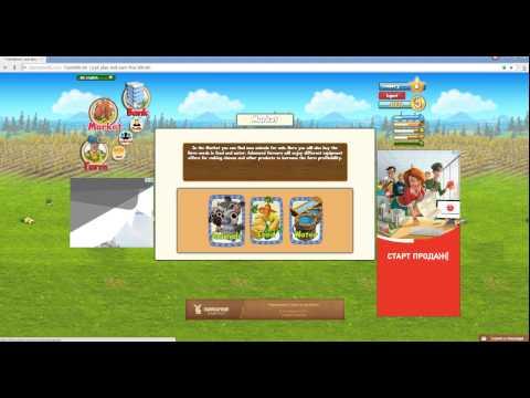 Биткоин-игра с выводом без вложений Https://farmsatoshi.com/?ref=1648