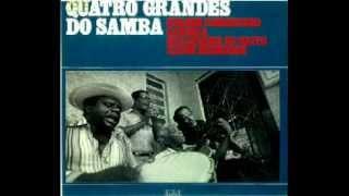 Nelson Cavaquinho - Amor perfeito